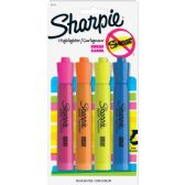 Sharpie Accent Tank Highlighter - Highlighter