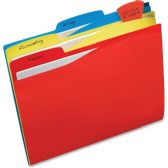 32 Units of Avery Flag File Folder - Flag