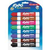Expo Dry Erase Marker - Dry erase