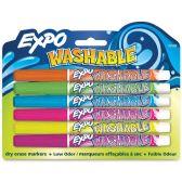 90 Units of Expo Dry Erase Marker - Dry erase
