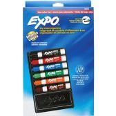 Expo II Dry Erase Marker Organizers - Dry erase