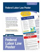Federal Labor Poster - Poster