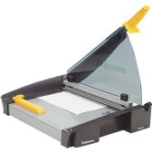 Fellowes Plasma 150 Paper Cutter - Paper