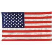 Baumgartens Heavyweight Nylon American Flags - Flag