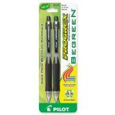 582 Units of BeGreen ProGrex Mechanical Pencil - Pens & Pencils