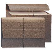 Smead Partition Wallet 72475 - File Folders & Wallets