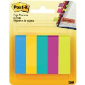 Post-it Pagemarker Flags - Markers