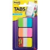Post-it® Alternating Tabs - Office Supplies