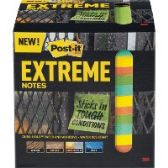 Post-it® Extreme Notes - Office Supplies