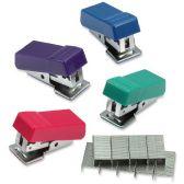 336 Units of Stanley-Bostitch Mini Standard Stapler - Stapler