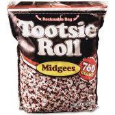 Tootsie Midgees - Office Supplies