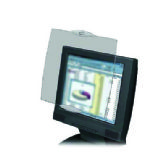 Fellowes LCD Privacy Screen, 19 - CE