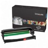 Lexmark Photoconductor Kit, E250X22G, 30,000 pg yield - Imaging