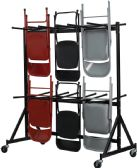 Hanging Folding Chair Truck - Hardware Products