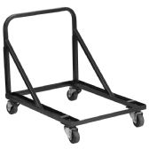Band/Music Stack Chair Dolly - Hardware Products