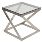 Signature Design by Ashley Coylin End Table - End
