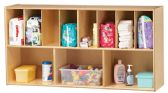 Jonti-Craft Diaper Organizer - Toddlers Infants