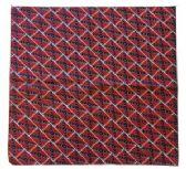 """36 Units of Rebel flag pattern bandana, 20"""" x 20"""" - Bandanas"""