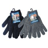 144 Units of Winter Knit Glove